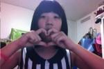 Con gái Choi Jin Sil bị tố 15 tuổi đã hư hỏng, thích nổi tiếng