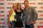 Taylor Swift chỉ đòi bồi thường 1 USD cho vụ kiện hành vi sàm sỡ