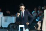 Thiên vương Lưu Đức Hoa: 'Có điên mới thách đấu Ngô Kinh'