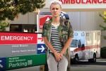 Nhân viên y tế bị sa thải vì tố Justin Bieber mắc bệnh tình dục