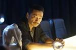 Chính diễn viên xin sửa kịch bản để 'giết chết' Lương Bổng