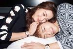 Kim Tae Hee - Bi Rain sẽ sinh con gái đầu lòng?