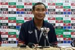 HLV Mai Đức Chung bỏ ngỏ tương lai tiếp tục dẫn dắt tuyển Việt Nam