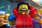 Kinh doanh sút kém, Lego sa thải 1.400 lao động