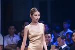 Chế Nguyễn Quỳnh Châu tiếc nuối thừa nhận bỏ thi Hoa hậu Hoàn vũ