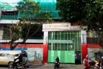 Địa ốc Sài gòn Thương Tín thua kiện khách hàng