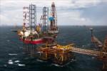 PVN bác chuyện bán dầu thô giá rẻ cho Trung Quốc