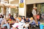 Hãng phim truyện Việt Nam ở TP.HCM đã ngưng hoạt động 6 tháng qua