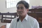 Người bắt trộm ở Tây Ninh bị 12 tháng tù treo