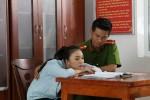 NSX phim Việt dài 1.100 tập kể bán nhà 5 tỷ trả cát-xê cho diễn viên