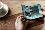 Samsung sẽ ra mắt Galaxy X đối đầu iPhone X