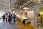 Gã khổng lồ nội thất IKEA lên kế hoạch vào Việt Nam