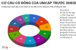 Ông chủ UniCap, công ty định giá FLC 9 tỷ USD, là ai?