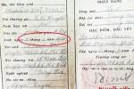 'Quan xã' khai tử mẹ vì sợ truy thu tiền trợ cấp: Tôi rất ân hận