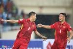 HLV Mai Đức Chung: 'Tôi bất ngờ khi ĐTVN thắng đậm Campuchia'