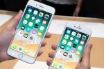 iPhone 8 giảm giá gần bằng iPhone 7 Plus tại Việt Nam