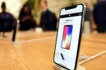 iPhone X sắp bán ở Campuchia và 13 thị trường, chưa có VN