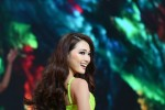 Sở Văn hóa Khánh Hòa thừa nhận không giám sát Hoa hậu Hoàn vũ