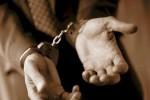 Nguyên Phó tổng giám đốc Vinacafe bị truy tố