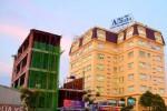 Huyện Củ Chi báo cáo TP.HCM về địa ốc Alibaba