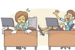 Trọng trách của thư ký