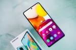 Đã ra mắt được 2 tháng, Samsung Galaxy A71 có thực sự là smartphone phù hợp với mọi người?
