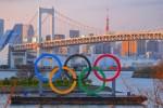 'Lời nguyền' 40 năm của Olympic