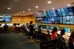 Phát triển truyền hình số phục vụ nhu cầu giải trí và học tập của người dân