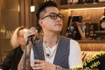 Tuấn Hưng hát miễn phí để ủng hộ các y bác sĩ