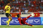Vòng loại World Cup 2022 có thể hoãn