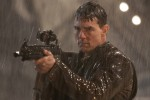 The Rock từng lỗi hẹn với vai diễn thuộc về Tom Cruise
