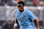 Cựu tiền vệ Man City bị cấm thi đấu 5 năm vì dàn xếp tỷ số