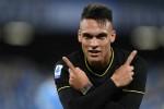 Inter muốn đổi Lautaro lấy năm cầu thủ Barca