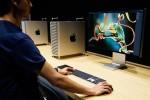 Bloomberg: Apple có kế hoạch bán máy Mac với chip tự làm từ năm 2021