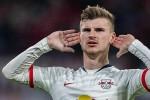 Werner đồng ý đến Liverpool