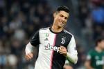 CLB Áo được cho là đủ tiềm lực mua Ronaldo
