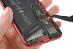 iPhone SE dùng lại linh kiện gì từ iPhone 8