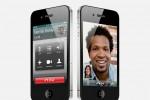 Apple đền 3 USD cho người dùng iPhone 4, 4s