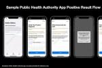 Apple và Google công bố công cụ làm ứng dụng theo dõi Covid-19