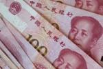 Trung Quốc tịch thu lượng tiền giả lớn nhất lịch sử