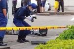 Việt Nam, Nhật Bản hợp tác xử lý vụ thực tập sinh bị sát hại, giấu xác