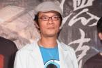 Nam diễn viên Đài Loan đột tử trước ngày quay phim mới