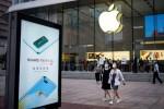 Apple có thể vướng kiện tụng vì Tim Cook nói dối