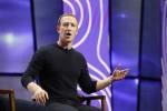 Ông chủ Facebook tuyên bố không xóa các 'tút' của ông Trump như Twitter