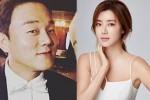 Park Han Byul thất nghiệp vì chồng cầm đầu đường dây mại dâm