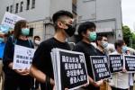 Triều Tiên nói Mỹ không có quyền chỉ trích Trung Quốc