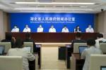 Vũ Hán tuyên bố đã an toàn khỏi virus corona, xét nghiệm 10 triệu dân không phát hiện ca nào