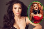 Yaya Trương Nhi tuyên bố khởi kiện hot girl Ngân 98