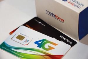 Đề xuất nhập số CMND một lần khi nạp thẻ điện thoại