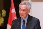 Thủ tướng Singapore nói Trung Quốc không thể thay Mỹ
